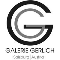 Galerie Gerlich