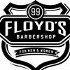 Floyd's 99 Barbershop- College Ave, Fort Collins