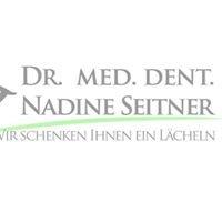 Zahnarztpraxis Dr. Nadine Seitner