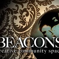 Beacons Creative Community Space