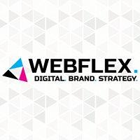 webFLEX media
