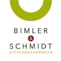Bimler & Schmidt Kieferorthopäden