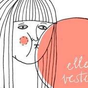 Ellen Vesters Illustration