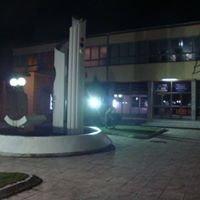 Narodna Biblioteka Cicevac