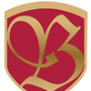 Nowa Bochnia Centrum Biznesowe&SPA