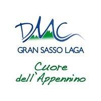 DMC Gran Sasso Laga