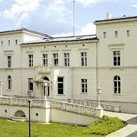 Zentrum für Militärgeschichte und Sozialwissenschaften der Bundeswehr