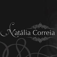 Centro Natália Correia