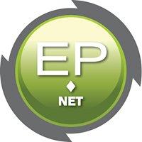 EPNet Project