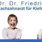 Praxis Dr. Dr. Friedrich Widu