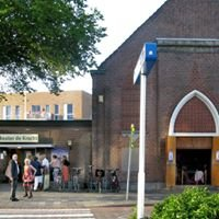 Theater de Krocht