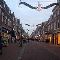 Hoorn Centrum