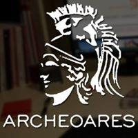 Archeoares Snc