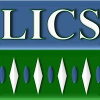 Lusaka International Community School (LICS)