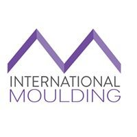 International Moulding