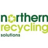 Northern Recycling Solutions Ltd