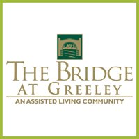 The Bridge at Greeley Assisted Living Community