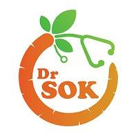 Dr Sok