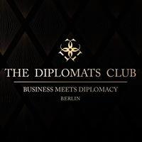 The Diplomats Club