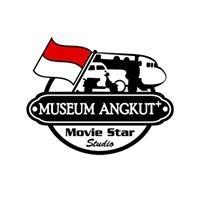 Museum Angkut +
