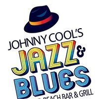 Johnny Cool's Jazz and Blues Beach Bar