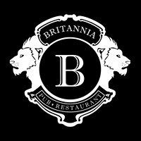 BRITANNIA  Pub - Restaurant