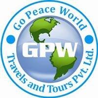 Go Peace world travels & tour