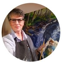 Jan Poynter ART
