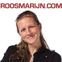 ROOSMARIJN.COM | verbetert online communicatie