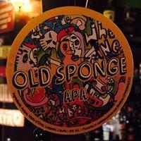 Pub Old Sponge