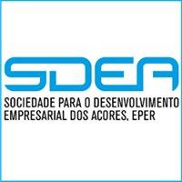 SDEA, EPER - Sociedade para o Desenvolvimento Empresarial dos Açores