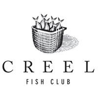 Creel Fish Club