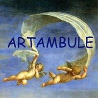 Artambule