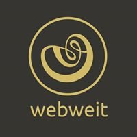 webweit l Shopware Manufaktur
