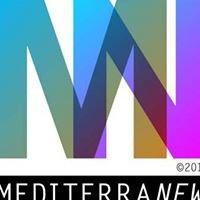 MediterraNew