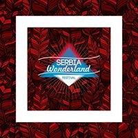 Serbia Wonderland Festival