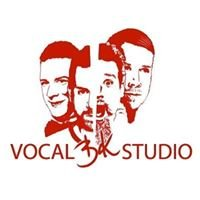 Vocal BK Studio
