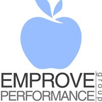 Emprove Performance Group
