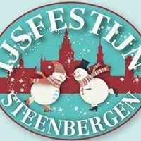 IJsfestijn Steenbergen