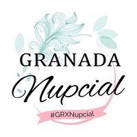 Granada Nupcial