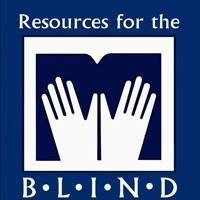 Resources for the Blind, Inc. Philippines