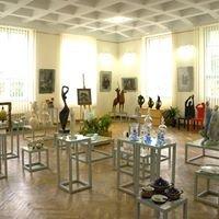 Музей ЛНАМ