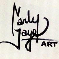 Carly Jaye Art