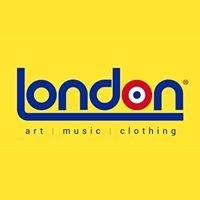 London Store Napoli