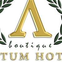 Actum Hotel