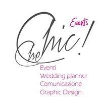 Chechic_Eventi