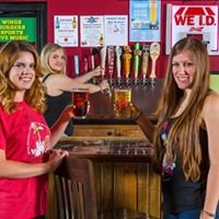 Foghorn's Wings Burgers and More