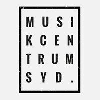 Musikcentrum Syd