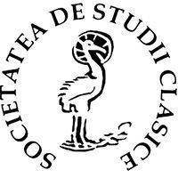 Societatea de Studii Clasice din Romania