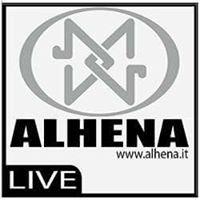 Alhena entertainment s.r.l.
